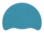 LogicPOOL V-RPE антислип (против скольжения) синий 1,65м х 25м