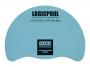 LogicPOOL V-RP Sky Blue 2,05м х 25м голубой
