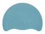 LogicPOOL V-RPE антислип (против скольжения) голубой 1,65м х 25м