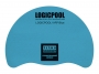 LogicPOOL V-RP Blue 2,05м х 25м без акрила