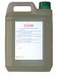 Хлорированный тринатрийфосфат 5 л (Для очистки ватерлинии)