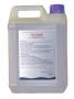 Альгицид жидкий 5 л (Против водорослей)