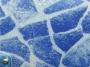 Плёнка ПВХ для бассейна ALKORPLAN-3000 Carrara (мрамор)