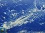 Плёнка ПВХ для бассейна ALKORPLAN-3000 Marble (марбл), 1,65 м
