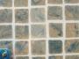 Пленка для бассейна ALKORPLAN-3000 PersiaSand (песочная мозаика)