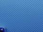 ПВХ пленка для бассейна ALKORPLAN-2000 (антислип синий) 1,65м
