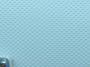 ПВХ пленка для бассейна ALKORPLAN-2000(антислип голубой) 1,65м
