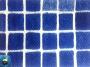 ПВХ пленка для бассейна ALKORPLAN-3000 Persia Blue (антислип)